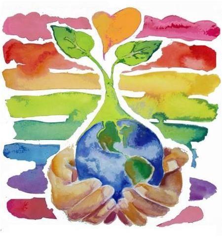 7th Annual Fair Trade Faire is Nov 20, 11-3pm